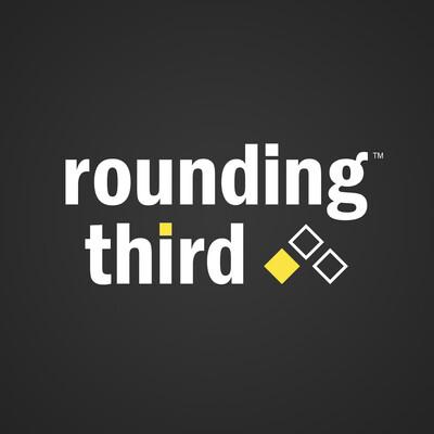 Rounding Third Baseball Podcast