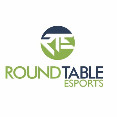 RoundTableEsports