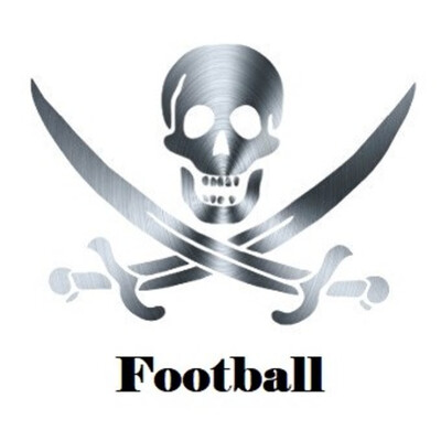 Rover Football