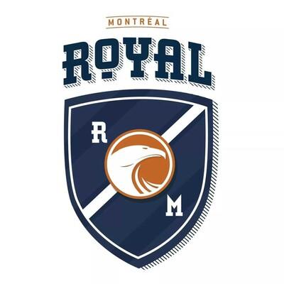 Royal de Montréal