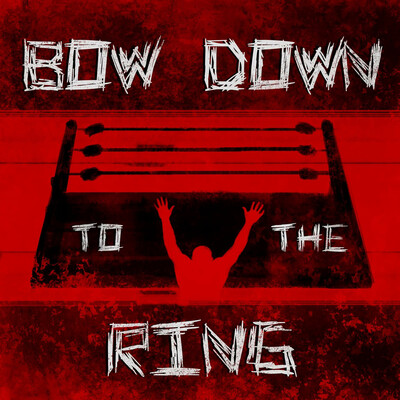 RoyalListenings - Bow Down To The Ring