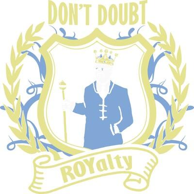 Royalty Pod