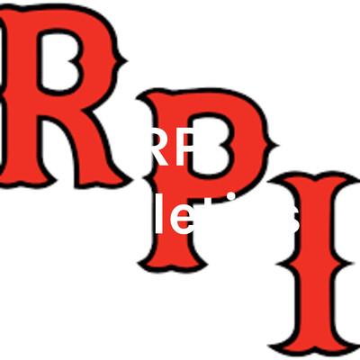 RPI Athletics