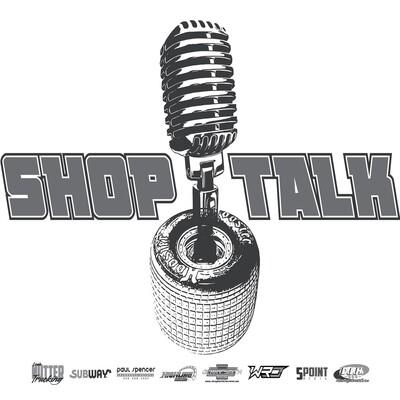 RPM Shop Talk
