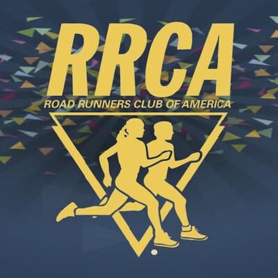 RRCA National Running News