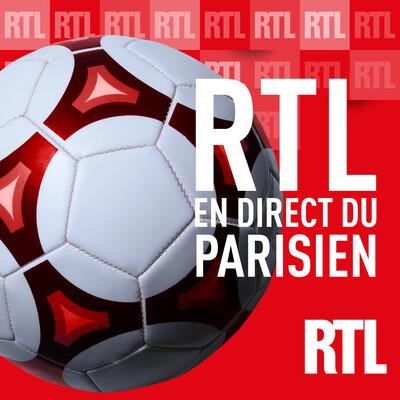 RTL En direct de l'Equipe