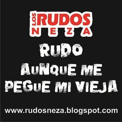 Rudos Neza Podcast (Podcast) - www.poderato.com/thelittlemarley