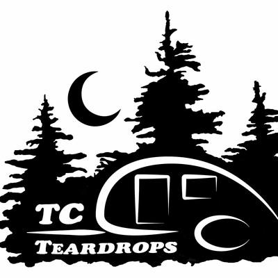 TC Teardrops Podcast