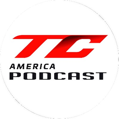 TCAmerica Podcast