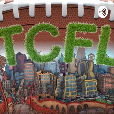 The TCFL Podcast