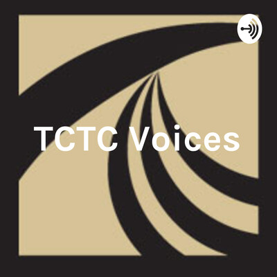 TCTC Voices: Story Share