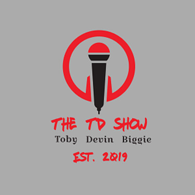 The TD show