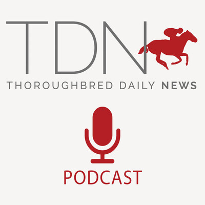 TDN Podcast