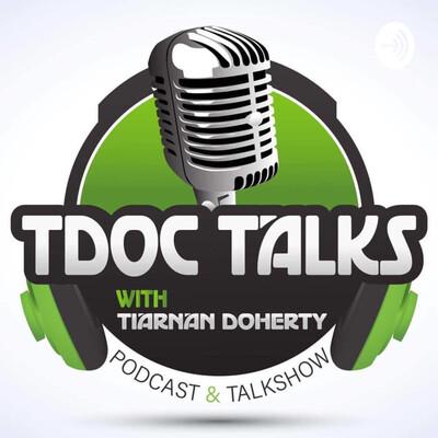 TDoc Talks