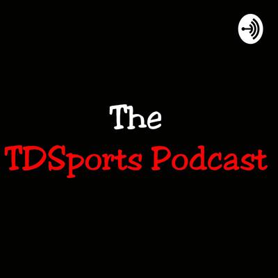 TDSports podcast