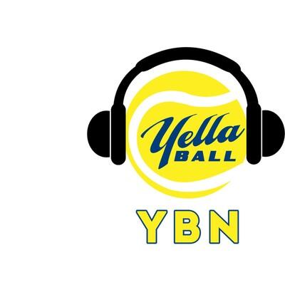 TDYtennis Radio