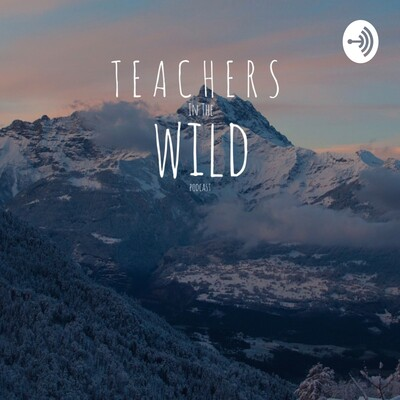 Teachers in the Wild