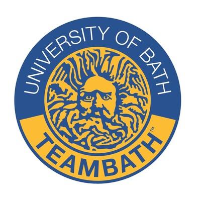Team Bath