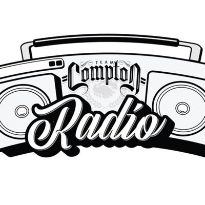Team Compton Radio