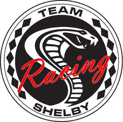 Team Shelby Racing Show