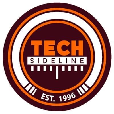 The TechSideline Podcast