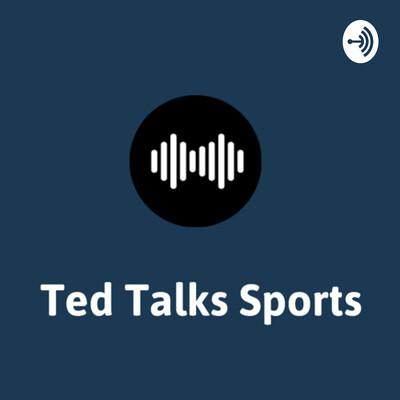 Ted Talks Sports
