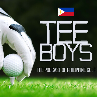 Tee Boys Golf