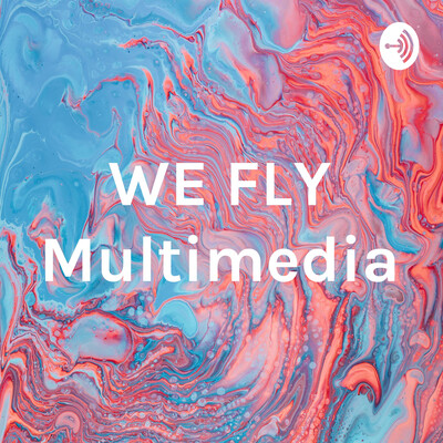 WE FLY Multimedia