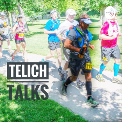 Telich Talks