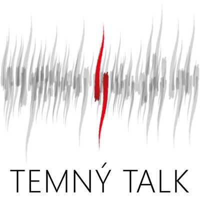 Temný Talk