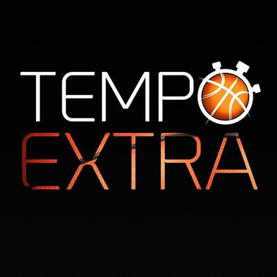 Tempo Extra Basquete