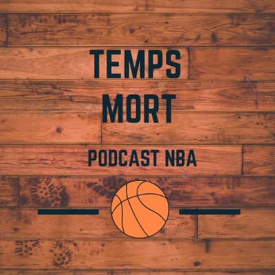 Temps-Mort Podcast