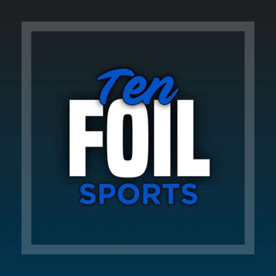 Ten Foil Sports