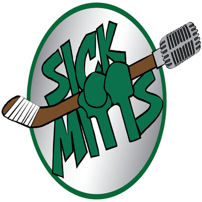 Sick Mitts: A Hockey Podcast