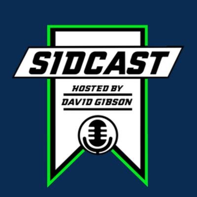 SIDcast