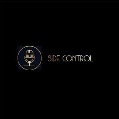 Side Control MMA
