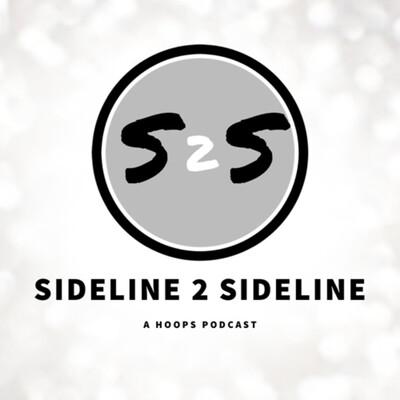 Sideline 2 Sideline