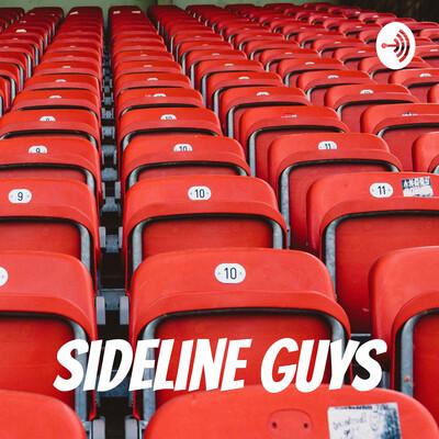 Sideline Guys