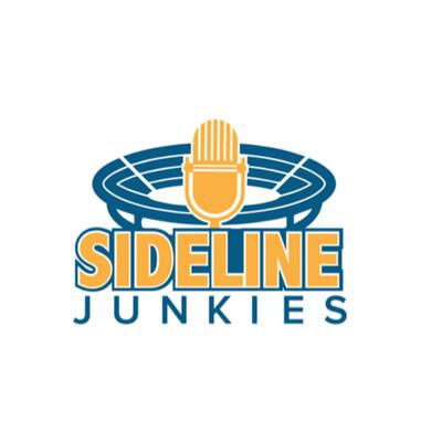 Sideline Junkies