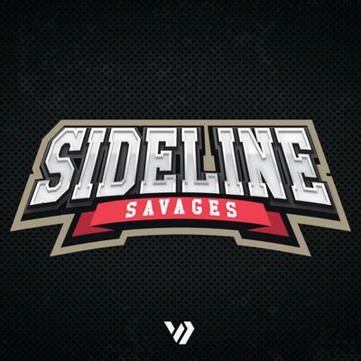 Sideline Savages