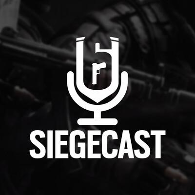 SiegeCast