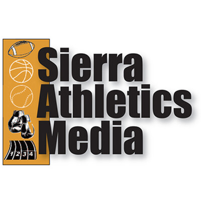 Sierra Athletics Media Podcast