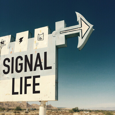 Signal_Life