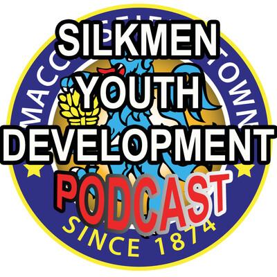 Silkmen Youth Development Podcast