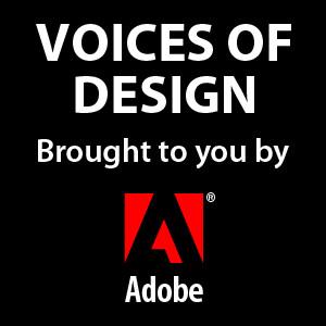 Voices of Design