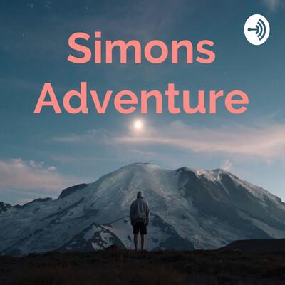 Simons Adventure