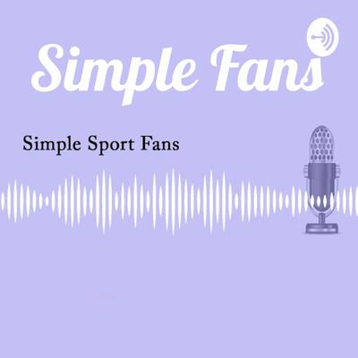 Simple Fans
