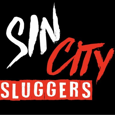 Sin City Sluggers
