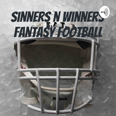 Sinners n Winners Fantasy Football