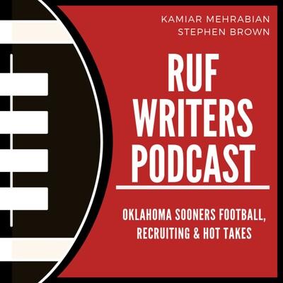 Ruf Writers: An Oklahoma Sooners Podcast